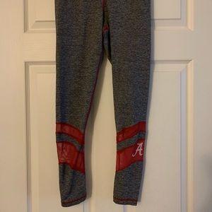 b55be434b4fe zoozatz. Alabama leggings